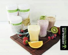 , Come to visit my Herbalife Distributor Website! Herbalife Plan, Herbalife Recipes, Herbalife Shake, Herbalife Nutrition, Fast Healthy Meals, Healthy Recipes On A Budget, Chicken Breast Recipes Healthy, Healthy Weight, Herbalife Distributor