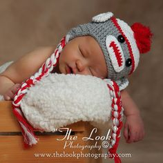 Baby Boys Hats | Baby Hats, Infant Hats & Toddler Headbands