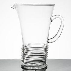 Chehom Spiral Pitcher (2 liter)