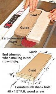 Fine Woodworking Tips .Fine Woodworking Tips Woodworking Saws, Woodworking For Kids, Woodworking Workshop, Easy Woodworking Projects, Woodworking Techniques, Wood Projects, Woodworking Furniture, Woodworking Guide, Youtube Woodworking