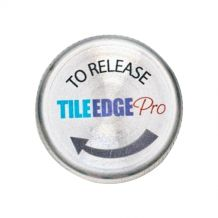 Tile Edge Pro : Pro Tiler Tools are one of the leading suppliers online of Tiling Tools, with excellent prices, large stocks and next day delivery available.