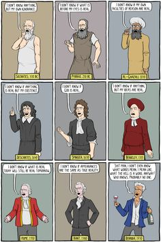 10 Philosophy Ideas Philosophy Existentialism Anguish