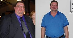Forks Over Knives Helped Me Lose 100 Pounds and Reduce Medications by Freddie Schmidtke