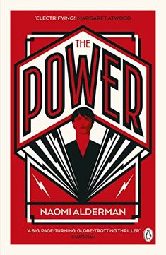 The Power: WINNER OF THE 2017 BAILEYS WOMEN'S PRIZE FOR F... https://www.amazon.de/dp/0670919969/ref=cm_sw_r_pi_dp_U_x_DyqmAbGZTVQE3