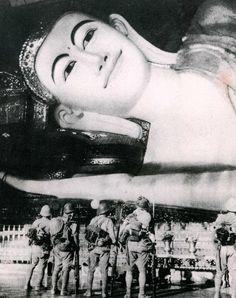Japanese troops in Burma (1942)