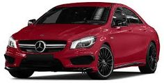 Mercedes Leasing has the reputation of being some of the most elegant and exciting vehicles available today. http://www.mercedesleasedealsfinder.co.uk