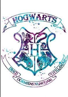 Harry Potter Stuff Draco Artwork Wallpaper Theme World Hermione