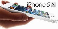 Apple iPhone 5 has mega pixel camera and Retina display with quad core processor. Iphone 5c, Apple Iphone 5, New Iphone, Iphone Mobile, Iphone Cases, Windows Phone, Crime, Mac Address, Finger Print Scanner