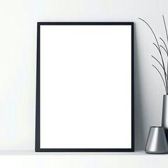 Blue Glitter Wallpaper, White Background Wallpaper, Poster Background Design, Pastel Background, Abstract Iphone Wallpaper, Framed Wallpaper, Teacher Wallpaper, Frame Template, Templates