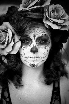 Resultados de la búsqueda de imágenes: halloween disfraces - Yahoo Search