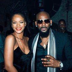 Celebs, Celebrities, Shoe Game, Rihanna, Mens Sunglasses, People, Shoes, Music, Fashion