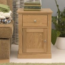 mobel contempo oak furniture a modern design staple for the stylish practical home