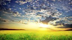 El mundo en que vivimos es un lugar increíble lleno de belleza, majestuosidad , misterio y maravilla. Desde las altas montañas a los océanos interminables llenos de vida , de la magia de ver a un niño crecer a nuestro increíble capacidad humana para formar relaciones , este mundo es verdaderamente impresionante. Se establece en la melodía de la canción icónica Louis Armstrong s , este mensaje nos recuerda que Se sa Wonderful World ... Pass It On.