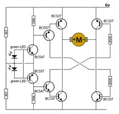 3 Phase Ac Generator Wiring Diagram moreover Boat Ac Wiring Diagram likewise 3 Phase Inverter Schematic in addition Single Pole Contactor Wiring Diagram Ac in addition 507077239273528855. on 3 phase motor inverter wiring diagram