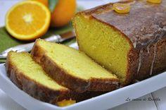 Torte Cake, Plum Cake, Winter Food, Cake Art, Wine Recipes, Cookie Recipes, Banana Bread, Sweet Tooth, Food And Drink