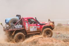 Nissan Patrol Outback Challenge 2014 Best 4x4 Cars, Patrol Gr, Nissan 4x4, Offroader, Nissan Patrol, 4 Wheelers, Sport Cars, Concept Cars, Rigs