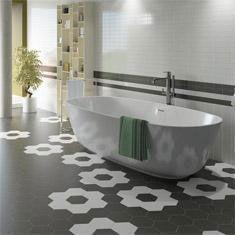 hexagon-floor-tiles-bathroom-245