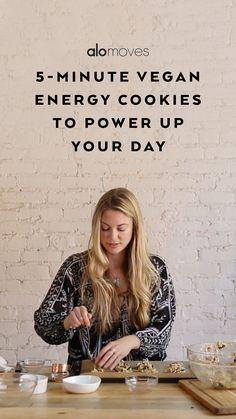 Healthy Vegan Cookies, Vegan Cake, Vegan Treats, Healthy Sweets, Vegan Foods, Vegan Snacks, Vegan Dessert Recipes, Dairy Free Recipes, Vegan Gluten Free