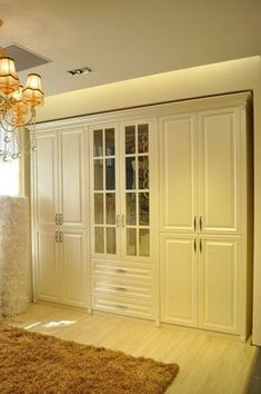 China Clothes Cabinets Wardrobe, Find details about China Wardrobe, Cloth Wardrobe from Clothes Cabinets Wardrobe - Foshan Shunde Yajiasi Kitchen Cabinet Co. Wardrobe Cabinets, Wardrobe Doors, Built In Wardrobe, Wardrobe Closet, Bedroom Cupboard Designs, Bedroom Cupboards, Clothes Cabinet Bedroom, Master Bedroom Closet, Bedroom Wardrobe