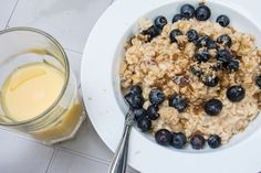 Quick And Easy: 12 of the Most Delicious Health Food Combinations