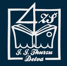ZŠ Júliusa Juraja Thurzu DETVA – A. Bernoláka 20