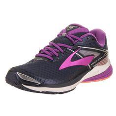 Brooks Women s Ravenna 8 Running Shoe Zapatos De Brooks Running f66de856a89