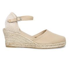 sandales comfy été