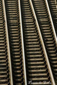 Aviso http://lilianoesminombrereal.blogspot.com.es/2010/04/notificacion-para-los-viajeros.html