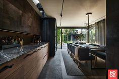 Kabaz - Design villa Laren - Hoog ■ Exclusieve woon- en tuin inspiratie.