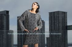 Canadian Luxury Apparel and Accessories Campaign, Luxury, Blouse, Accessories, Tops, Women, Fashion, Moda, Women's