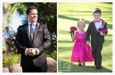 Real Weddings: Karyn and Travis
