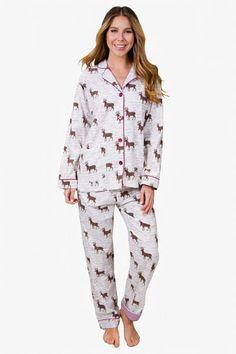 8bb186077f1fdf 186 Best PJ Salvage Pajamas images in 2019 | Loungewear, Pj, Pajama