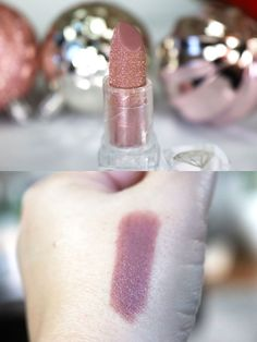Cruelty Free Holiday Gift Guide 2020 - NYX Diamonds and Ice Please Shout Loud lipstick in Royal Clapback Holiday Gift Guide, Holiday Gifts, Hand Cream Gift Set, Perfume Gift Sets, First Aid Beauty, Cruelty Free Makeup, Travel Size Products, Shea Butter, The Balm