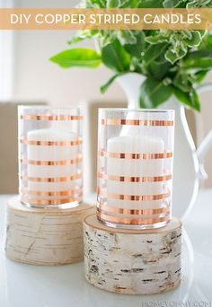 Crafting » Curbly | DIY Design Community