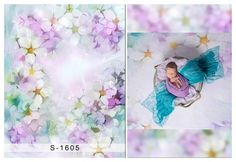 Find More Background Information about LIFE MAGIC BOX Toile De Fond Backdrop Tissu Foto Studio Background Vinyl Fond De Studio De Photographie White Flowers CMS 1605,High Quality background vinyl,China studio background Suppliers, Cheap toile de fond from A-Heaven Fashion Gifts on Aliexpress.com