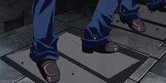 Anime: Yu-Gi-Oh! Zexal II  http://www.toon66.com/yu-gi-oh-zexal-ii