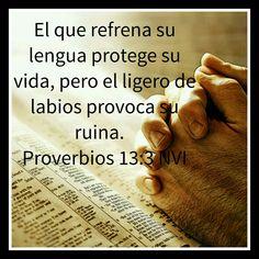 Proverbios 3:3 | Galeria de Versiculos Biblicos