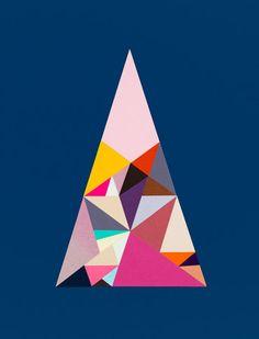 carl Kleiner triangle