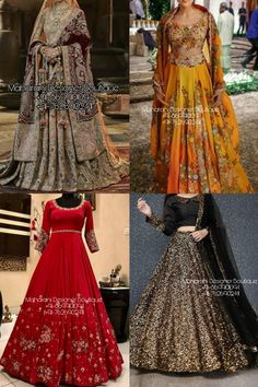 """Shop for latest collection of bridal gowns and designer dress at best price. Unique designs and huge collection of bridal gowns online only at"""" 👉 CALL US : + 91 - 86991- 01094 or Whatsapp DESIGNER BRIDAL GOWN  #longgowndresses #formaldressesshort #formaldressesforweddings #amazondressessale #gawn #amazongowndresses #gownmeaning #simplegown #indianeveninggownsforweddingreception #designereveninggownsonlineindia #partygownsonlineindia #indowesterndressforfemale #partywearwesterndresses… Party Gowns Online, Wedding Gowns Online, Bridal Dresses Online, Designer Wedding Gowns, Designer Gowns, Bridal Gowns, Amritsar, Long Gown Dress, Long Dresses"""