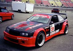 2 tone bmw e36 - Google Search