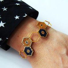 bracelet-intercalaire-hexagone-perles-miyuki-elements-gold-filled-600x600