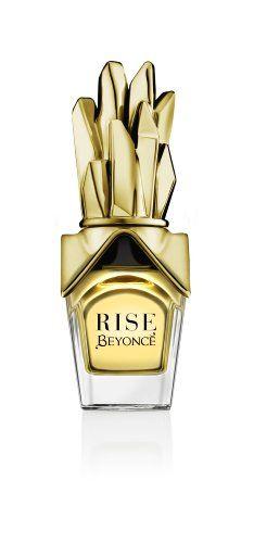 Amazon Hot Sales : Beyonce Rise Eau-de-Parfums, 0.5 Fluid Ounce