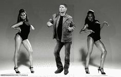 Image result for gif images of gangnam style dancing