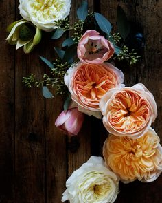 """""""More than anything, I must have flowers always, always."""" -Claude Monet #FlowerShop"""