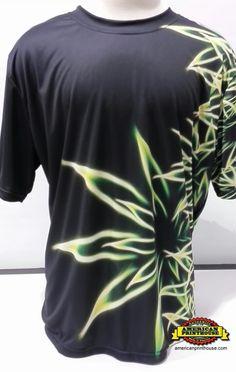 Pot culture, marijuana apparel, 420 clothes.