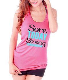 Workoutclothing Women Workout Fitness Gym Tank Top Medium Pink workoutclothing http://www.amazon.com/dp/B00RQNY2X0/ref=cm_sw_r_pi_dp_6s9wvb1182A8V