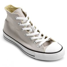 7 Best Wholesale Converse All star images  71e6eed0e62