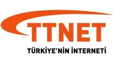 TTnet para iadesi