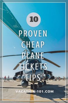 Learn these cheap tickets hacks to find cheap planes tickets *cheapplanetickets *airlineticketscheapest *cheapflighthacks *cheapflighthacks *cheapinternationalflights -- You can get additional details at the image link. Cheap Flight Tickets, Cheap Tickets, Airline Tickets, Cheap Flights, Planes, Image Link, Hacks, Vacation, Travel
