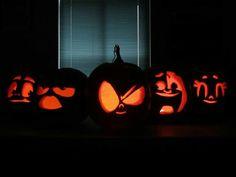Next halloweeen i want em all!!!!!!!
